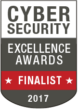 cybersecurity_awards_finalist