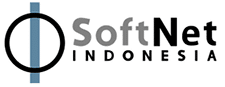 Softnet Indonesia