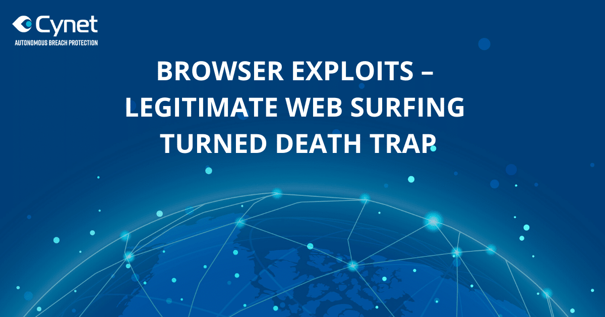 Browser Exploits