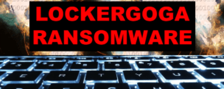 Cynet Breach Protection Platform – Full Protection from LockerGoga Ransomware