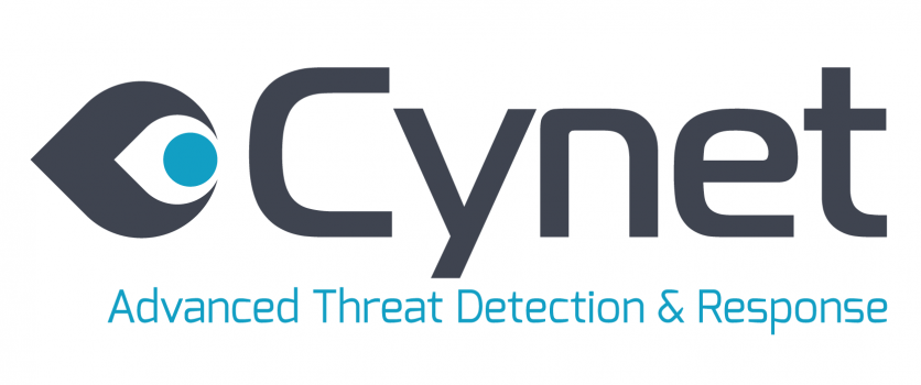 Downloads: The Cynet 360 Platform