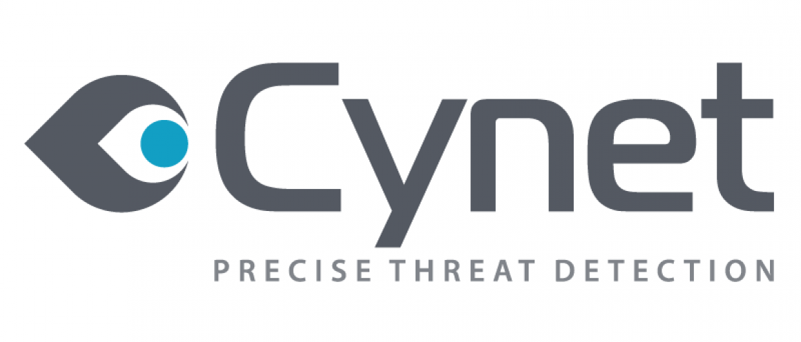 Press Release: BugSec, Cynet Uncover Vulnerability on NGFWs