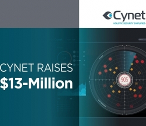 Cynet Raises $13M to Fuel Growth