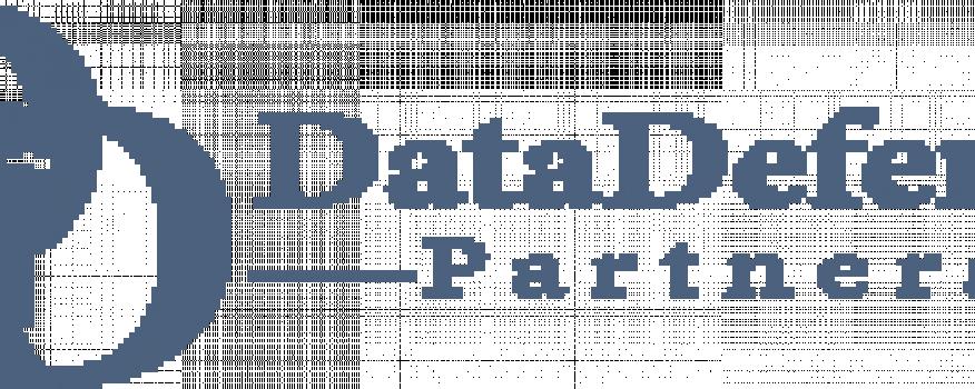 DataDefense Partners