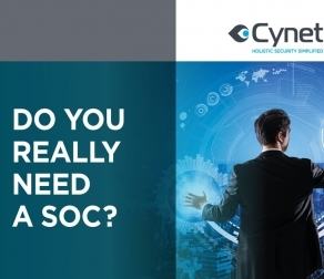 Do You Really Need a SOC?