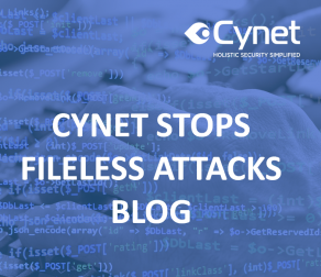 Stopping Hidden Threats: Fileless Attacks