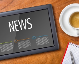 In Case You Missed It… News from the Cyber Headlines