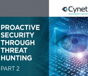 Proactive Security through Threat Hunting – Part 2