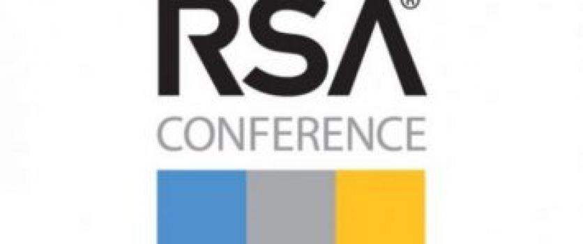 Event: Cynet will be at RSA 2017 in San Francisco