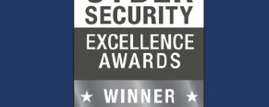 Cynet Wins in 2019 Cybersecurity Excellence Awards MDR Category