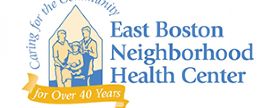 Case Studies: East Boston Neighborhood Health Center