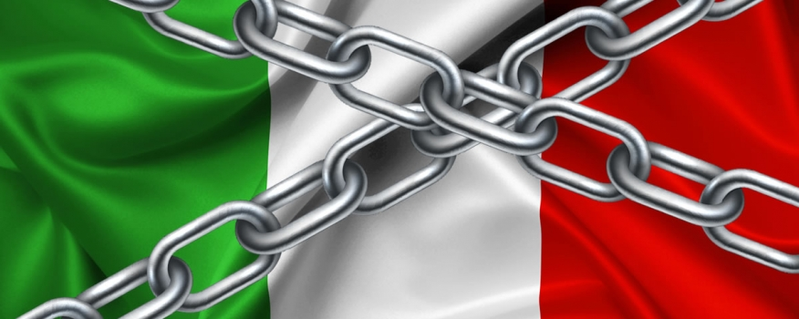 Cynet Stops Ransomware Attacks in Italy Today