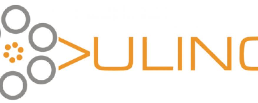Ulinc Technologies