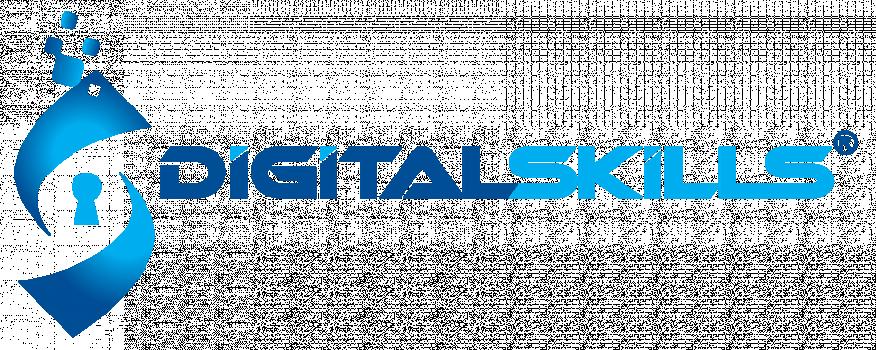 DigitalSkills