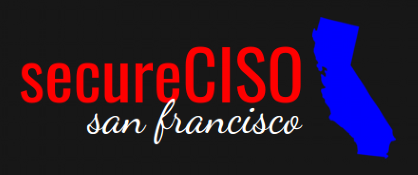 Event: Cynet will be at Secure CISO San Francisco