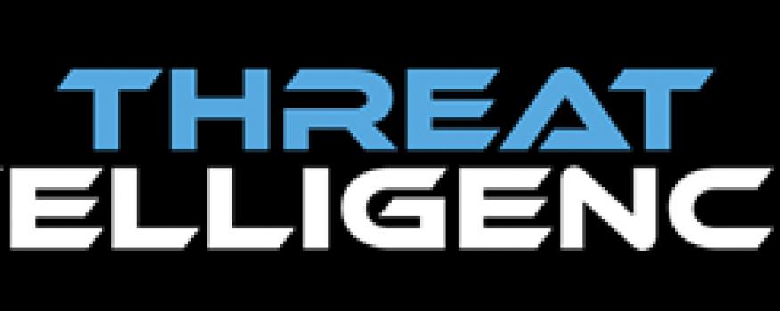 ThreatTelligence