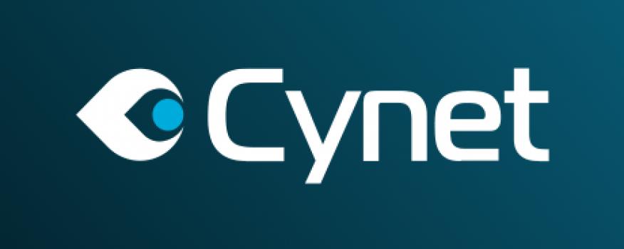 Cynet Raises $18 Million Series B+ Funding Round to Deliver Autonomous Breach Protection