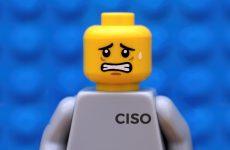 ciso blog