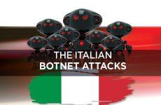 Italian Botnet Attacks_Blog