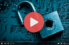webinar-stopping-advanced-attack-lifecycle