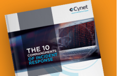 whitepaper-the-10-commandments-of-incident-response