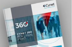 datasheet-Cynet 360 for Legal Firms