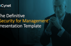 230-x-150-The-Definitive-Security-for-Management-Presentation-Template-(1)