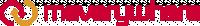 logo-meverywhere