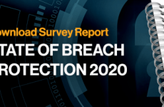 Small-STATE-OF-BREACH-PROTECTION-2020-1024x537