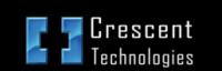 cresecent
