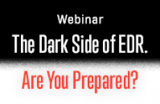 200x130-The-Dark-Side-of-EDR.-Are-You-Prepared