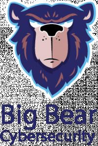 bear_logo_with_vertical_name_white_bg