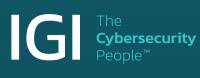 IGI-RGB-Teal-Lockup-Logo